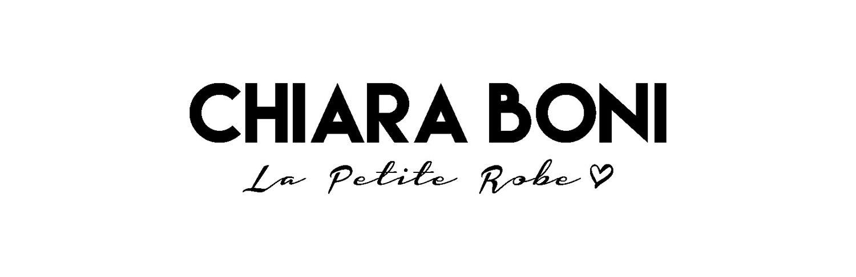 Chiara-Boni-v2