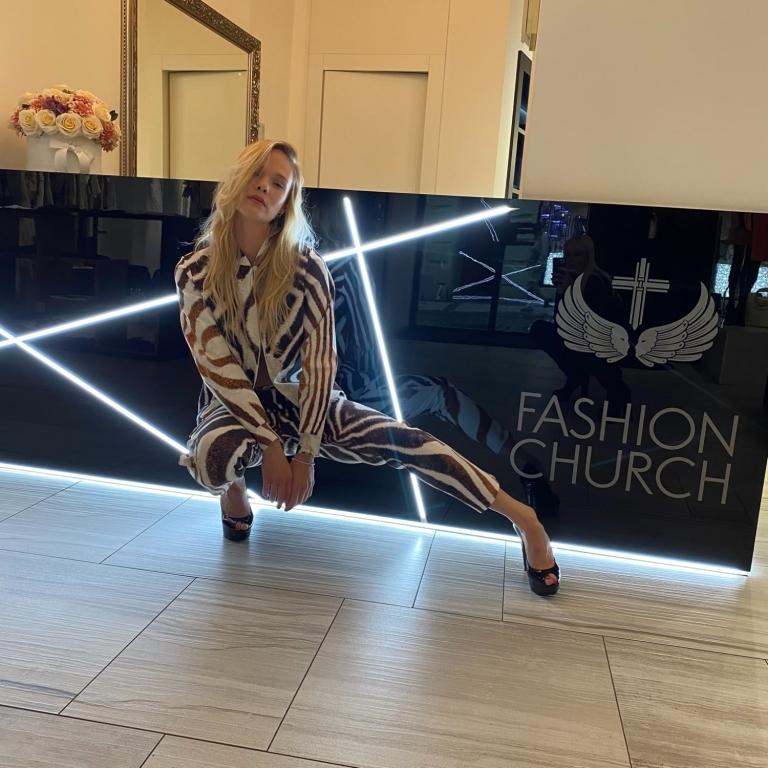 Fashion-Church-SS-2021-5