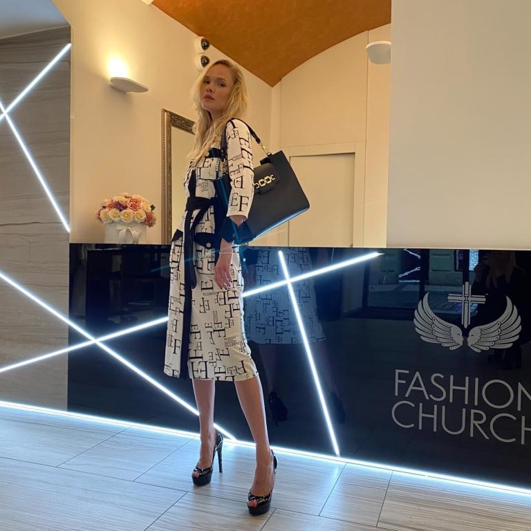 Fashion-Church-SS-2021-2