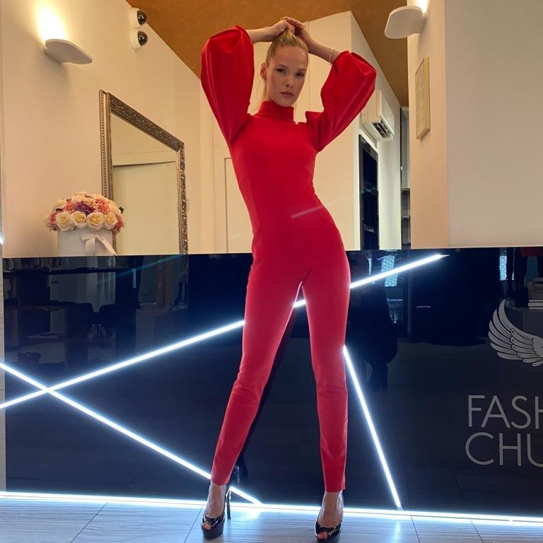 Fashion-Church-SS-2021-16