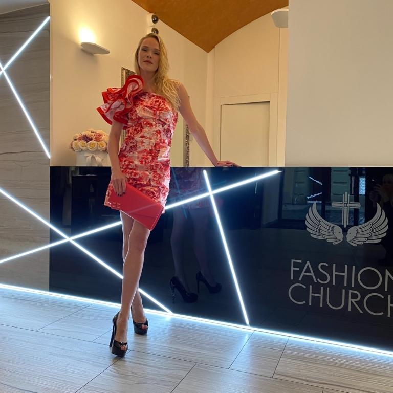 Fashion-Church-SS-2021-13