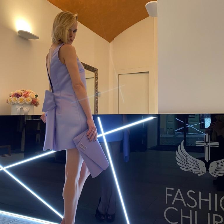 Fashion-Church-SS-2021-10