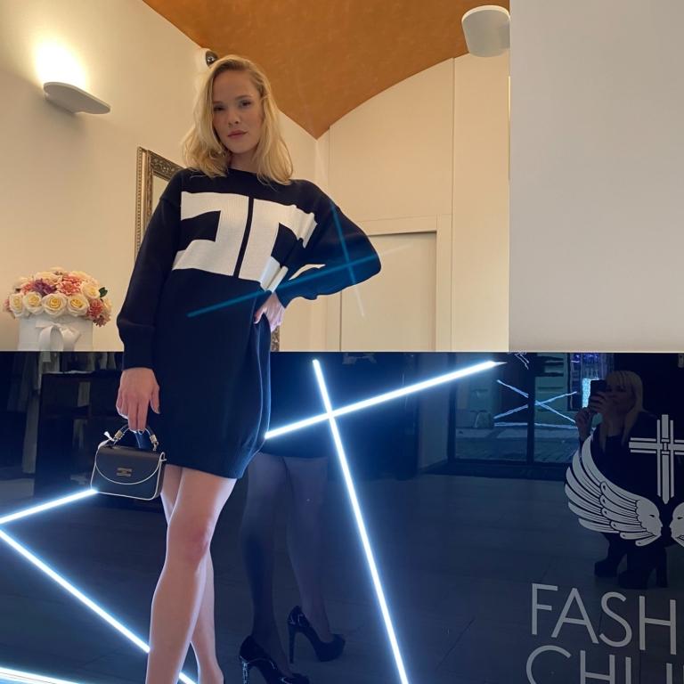 Fashion-Church-SS-2021-12