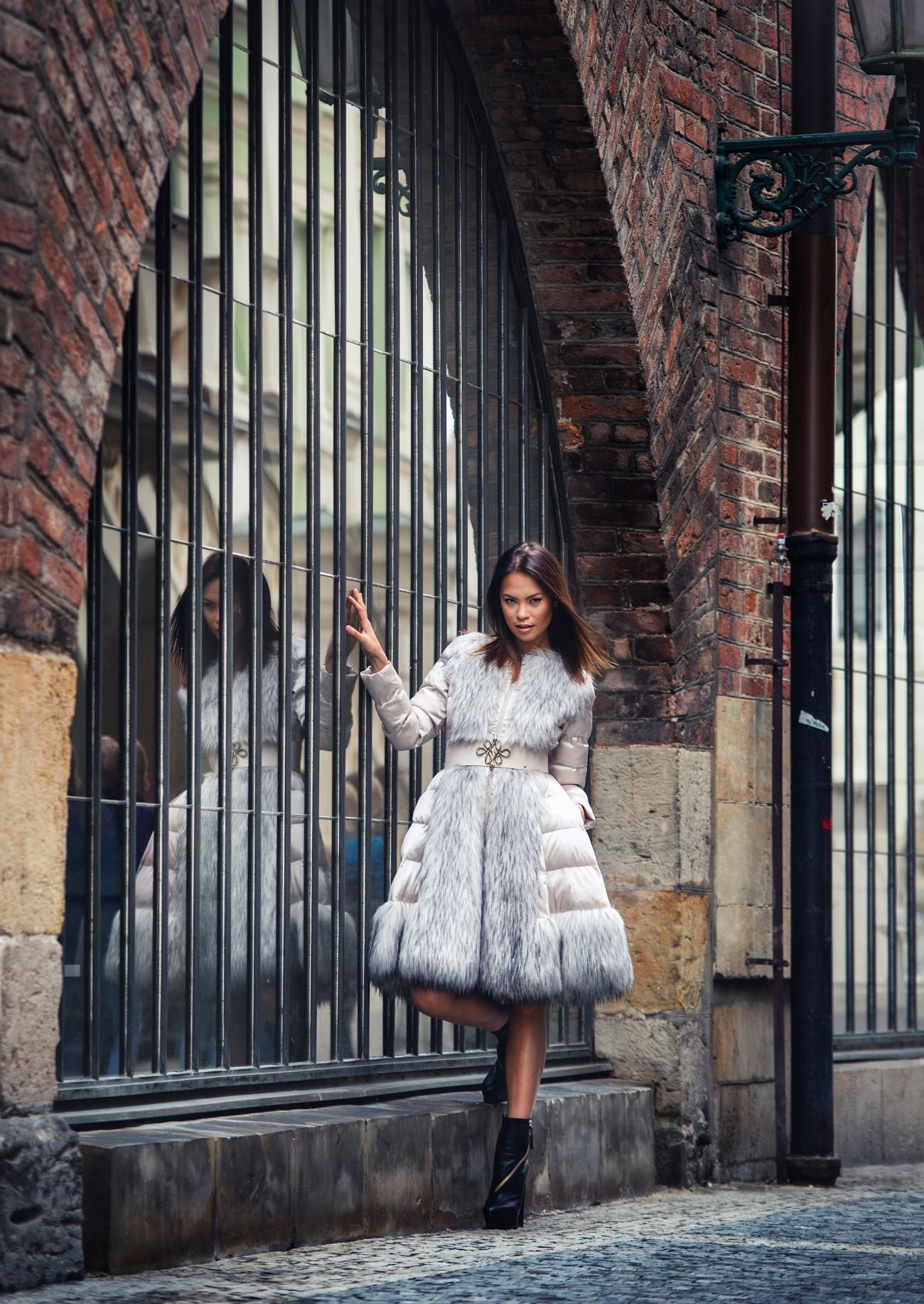 Fashion-Church-nova-kolekce-jaro-2018-1