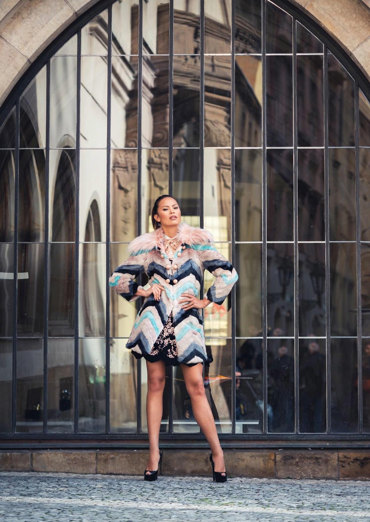 Fashion-Church-nova-kolekce-jaro-2018-10