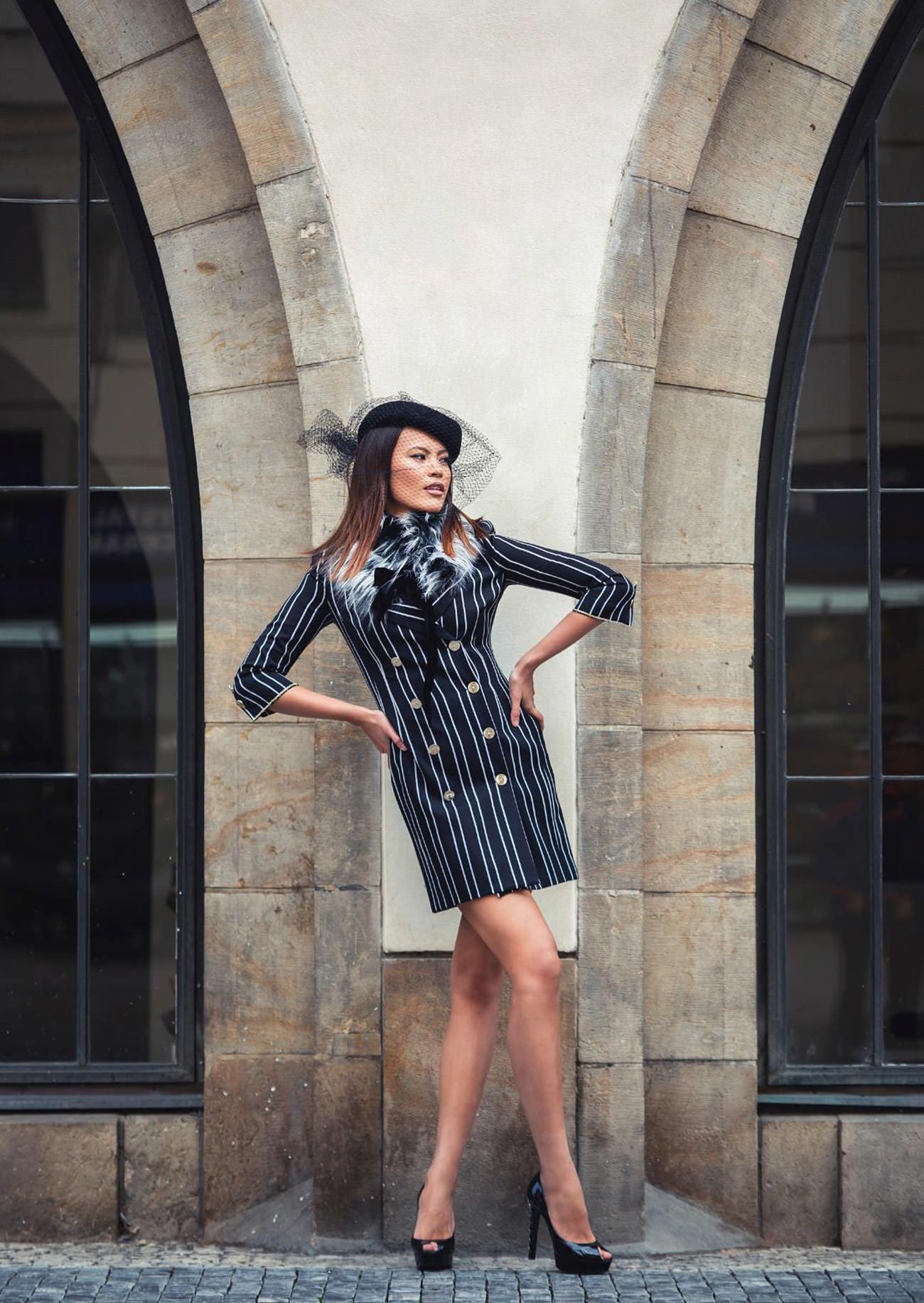 Fashion-Church-nova-kolekce-jaro-2018-11