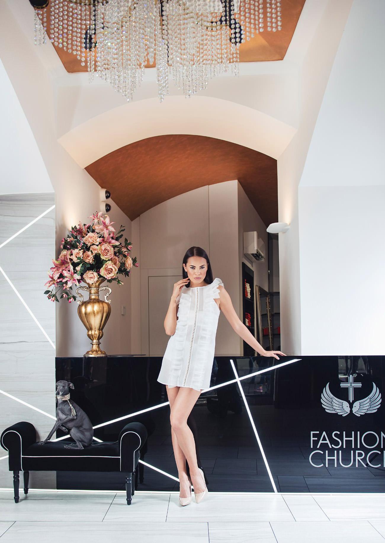 Fashion-Church-nova-kolekce-jaro-2018-16