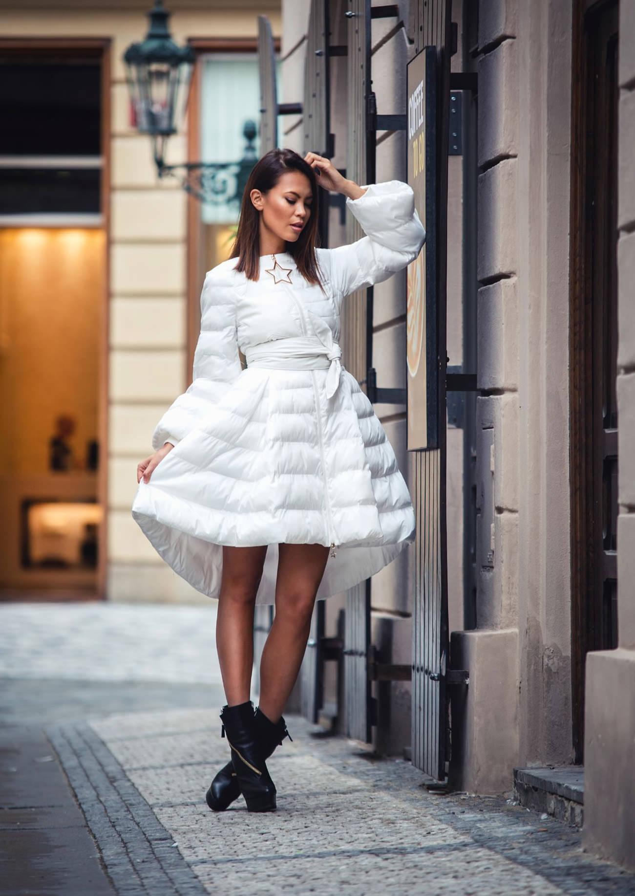 Fashion-Church-nova-kolekce-jaro-2018-2
