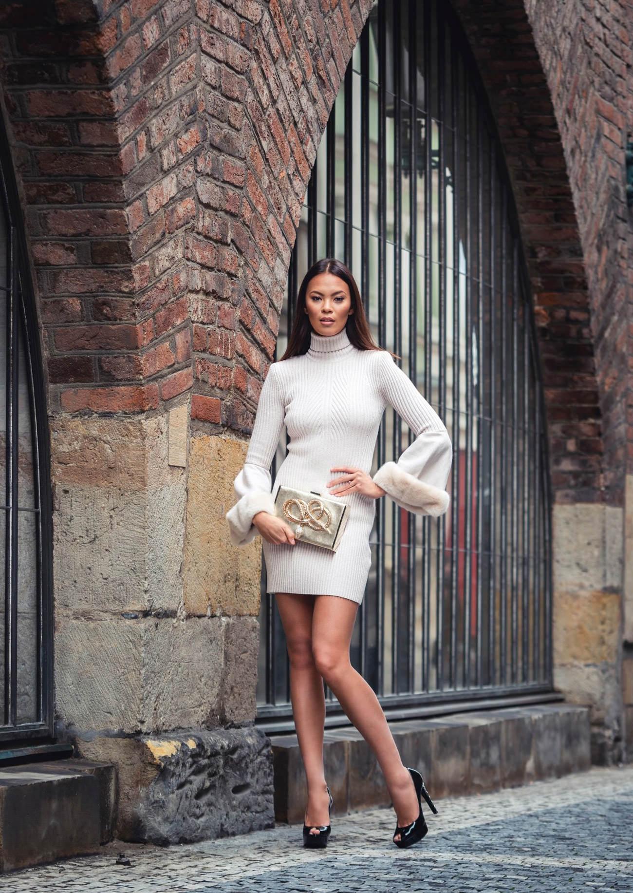 Fashion-Church-nova-kolekce-jaro-2018-3