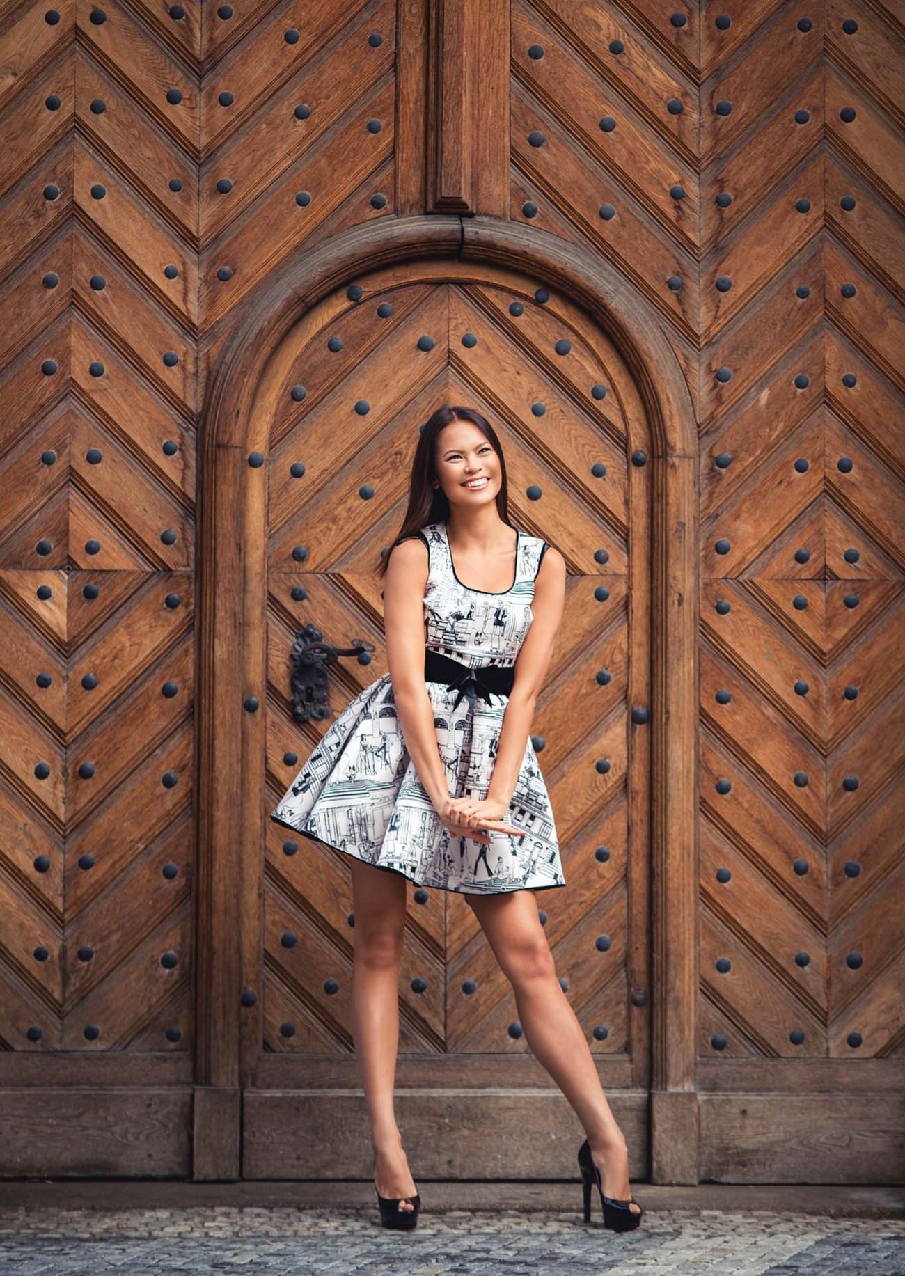 Fashion-Church-nova-kolekce-jaro-2018-4