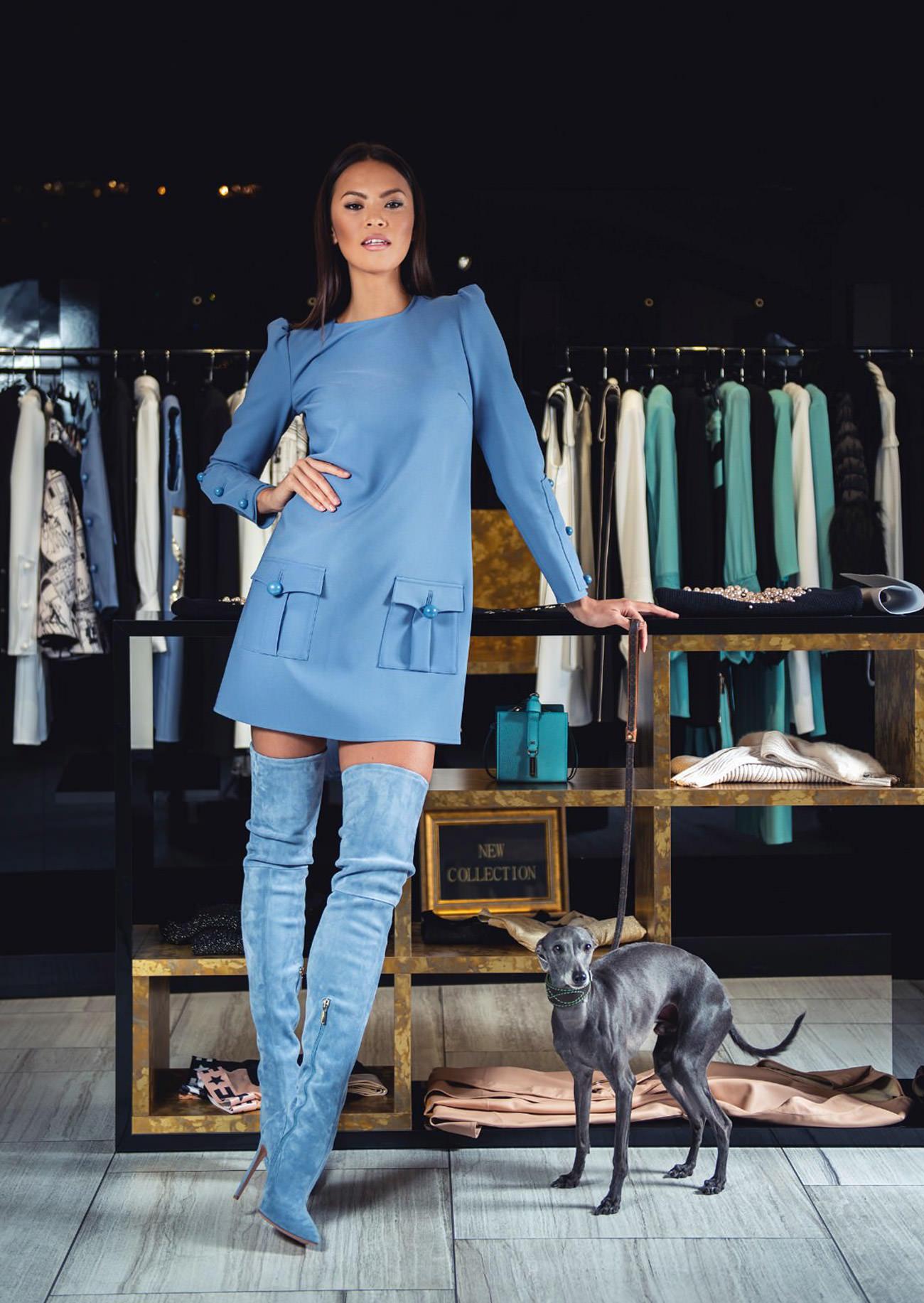 Fashion-Church-nova-kolekce-jaro-2018-5