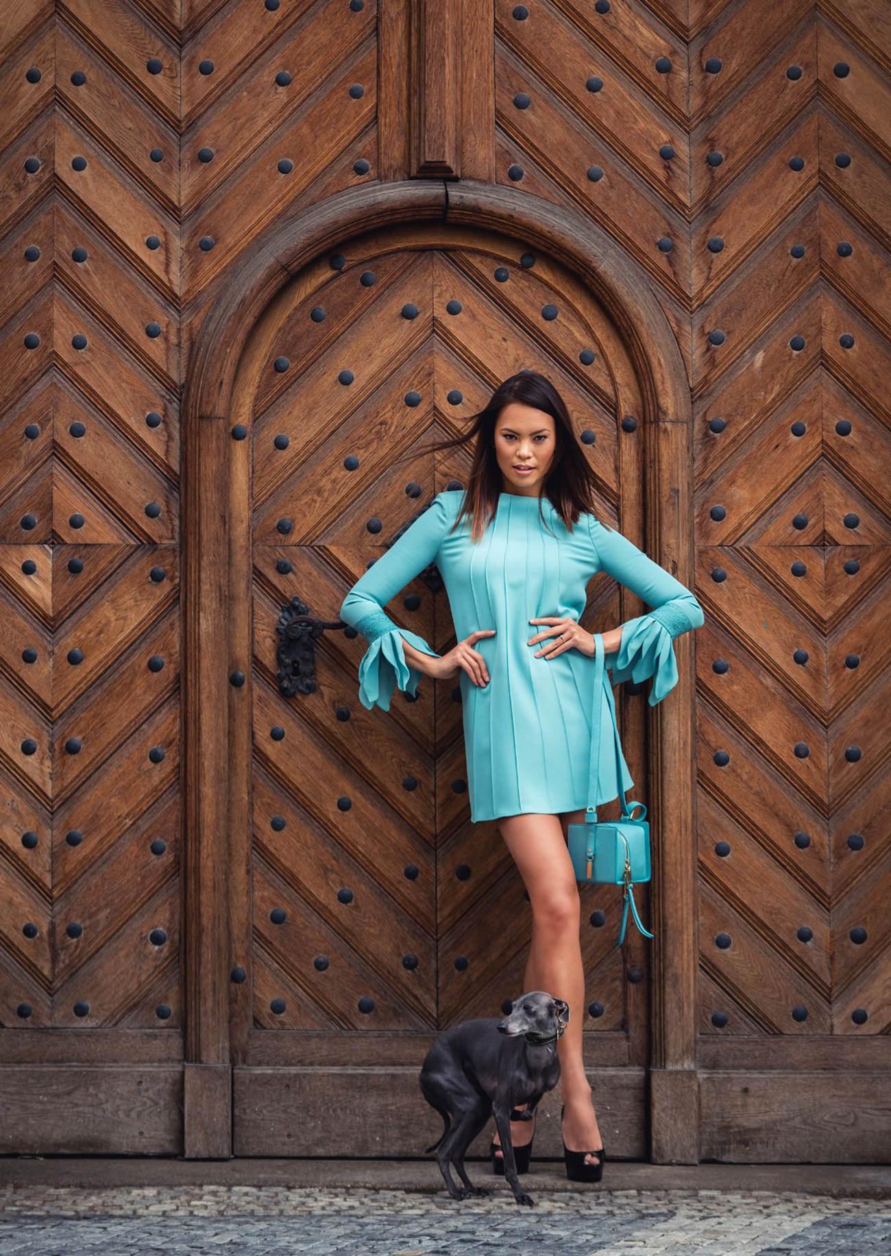 Fashion-Church-nova-kolekce-jaro-2018-6
