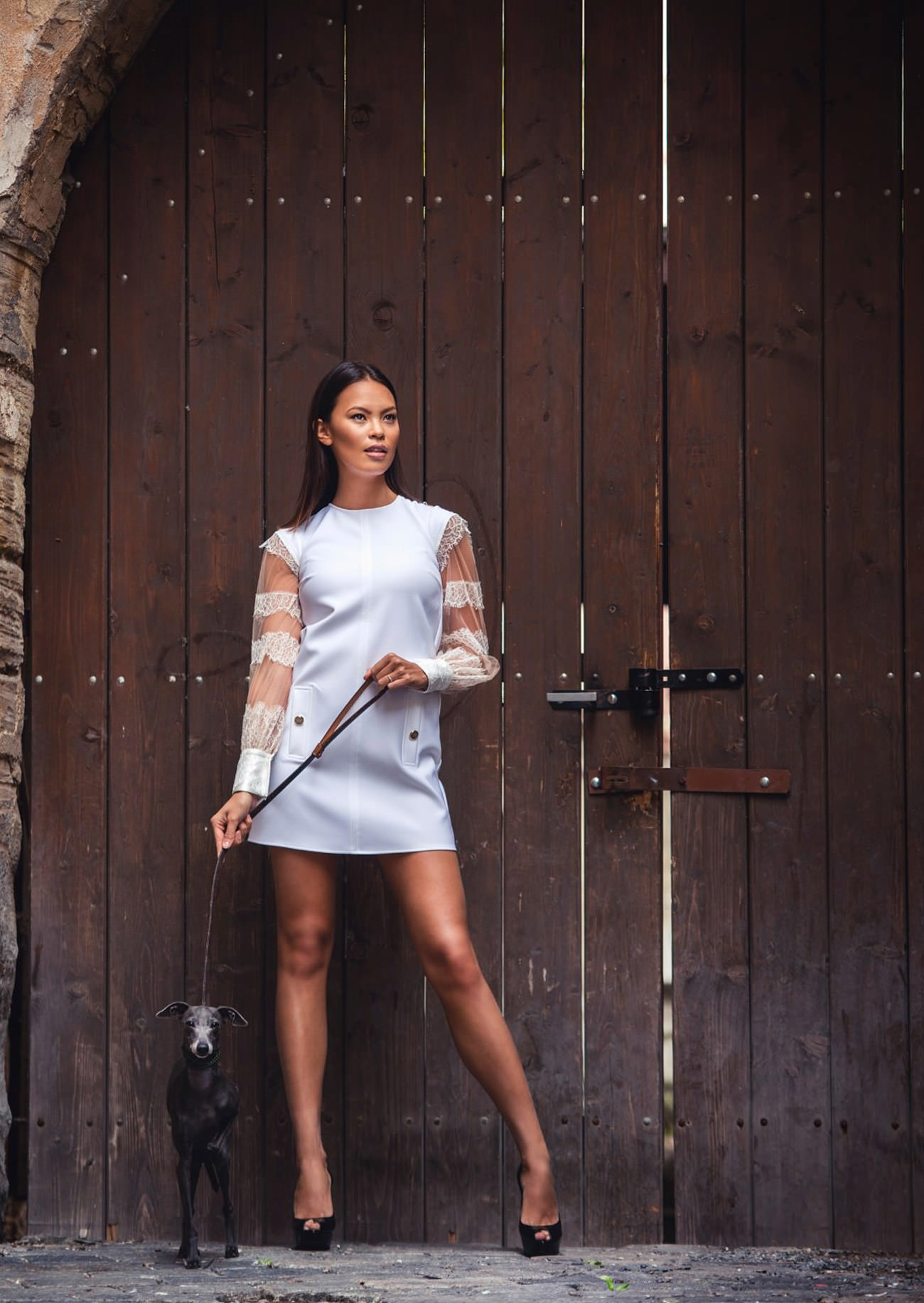 Fashion-Church-nova-kolekce-jaro-2018-7