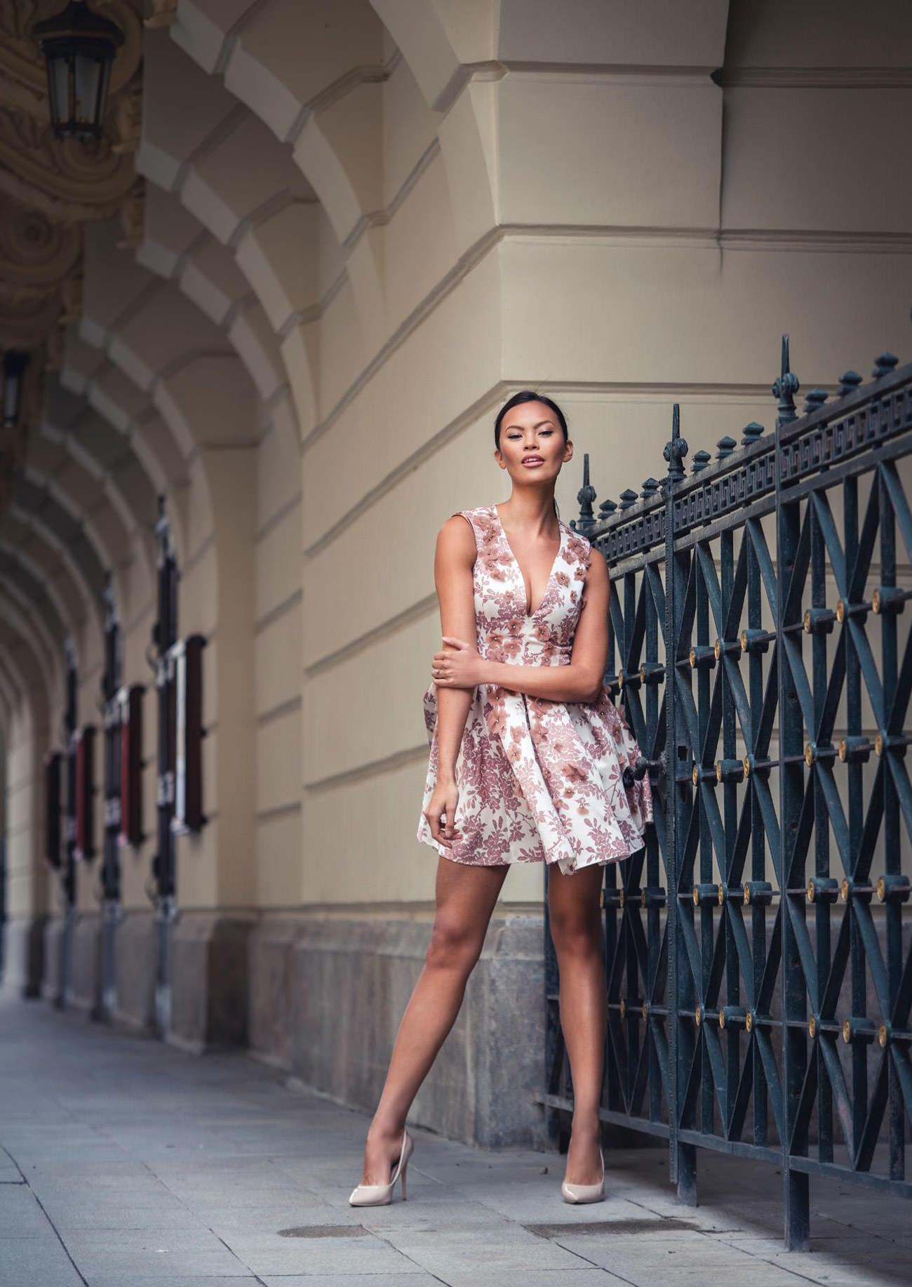 Fashion-Church-nova-kolekce-jaro-2018-8