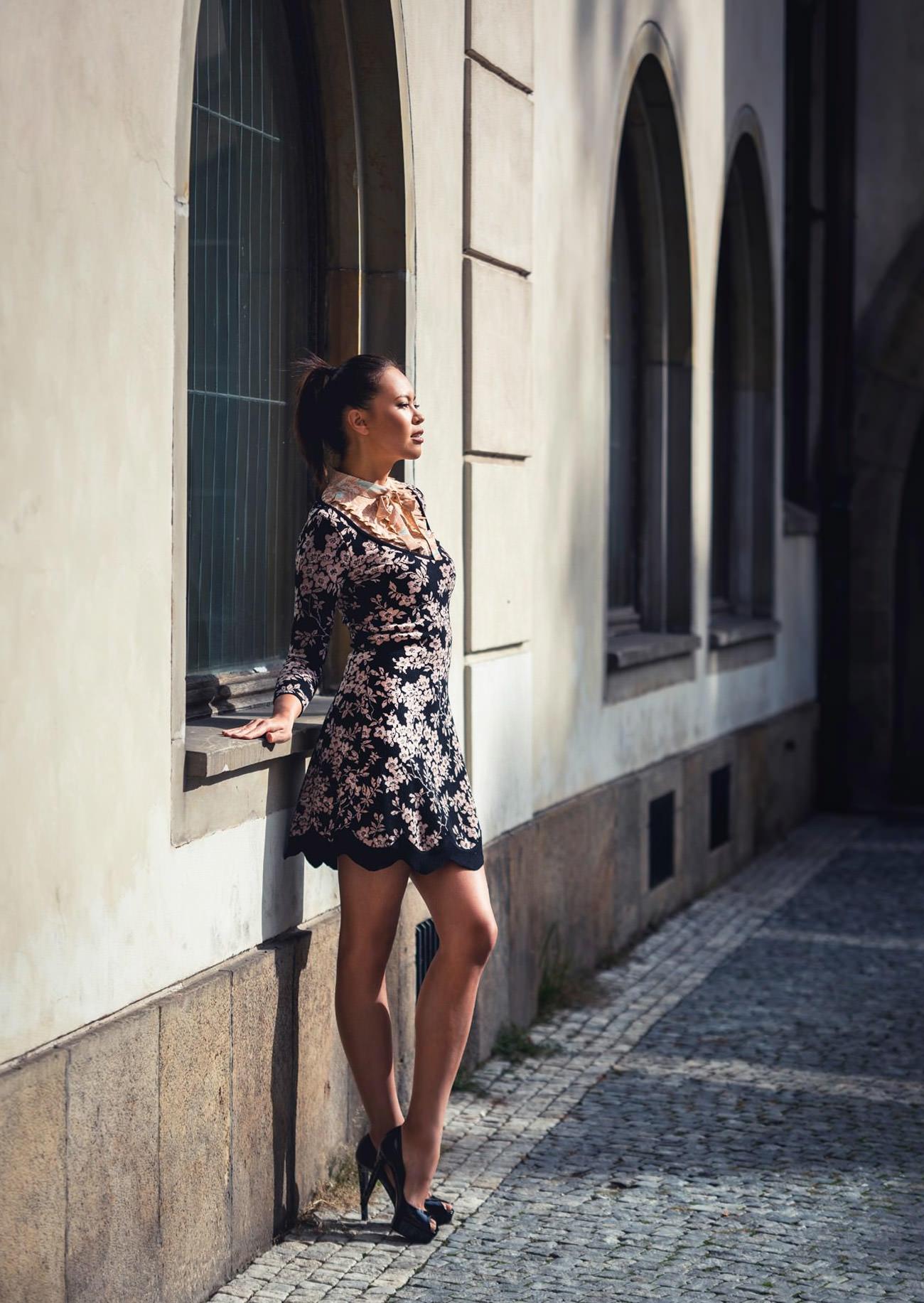 Fashion-Church-nova-kolekce-jaro-2018-9