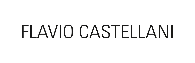 Flavio-Castellani-v2