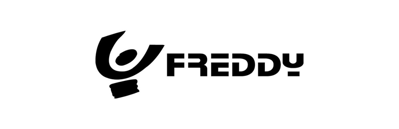 Freddy_logo-v2