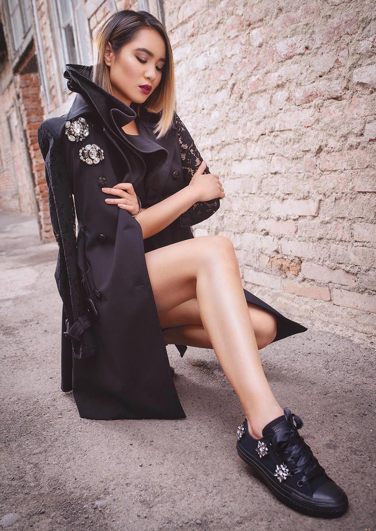 Fashion-Church-kolekce-leto-2018-15