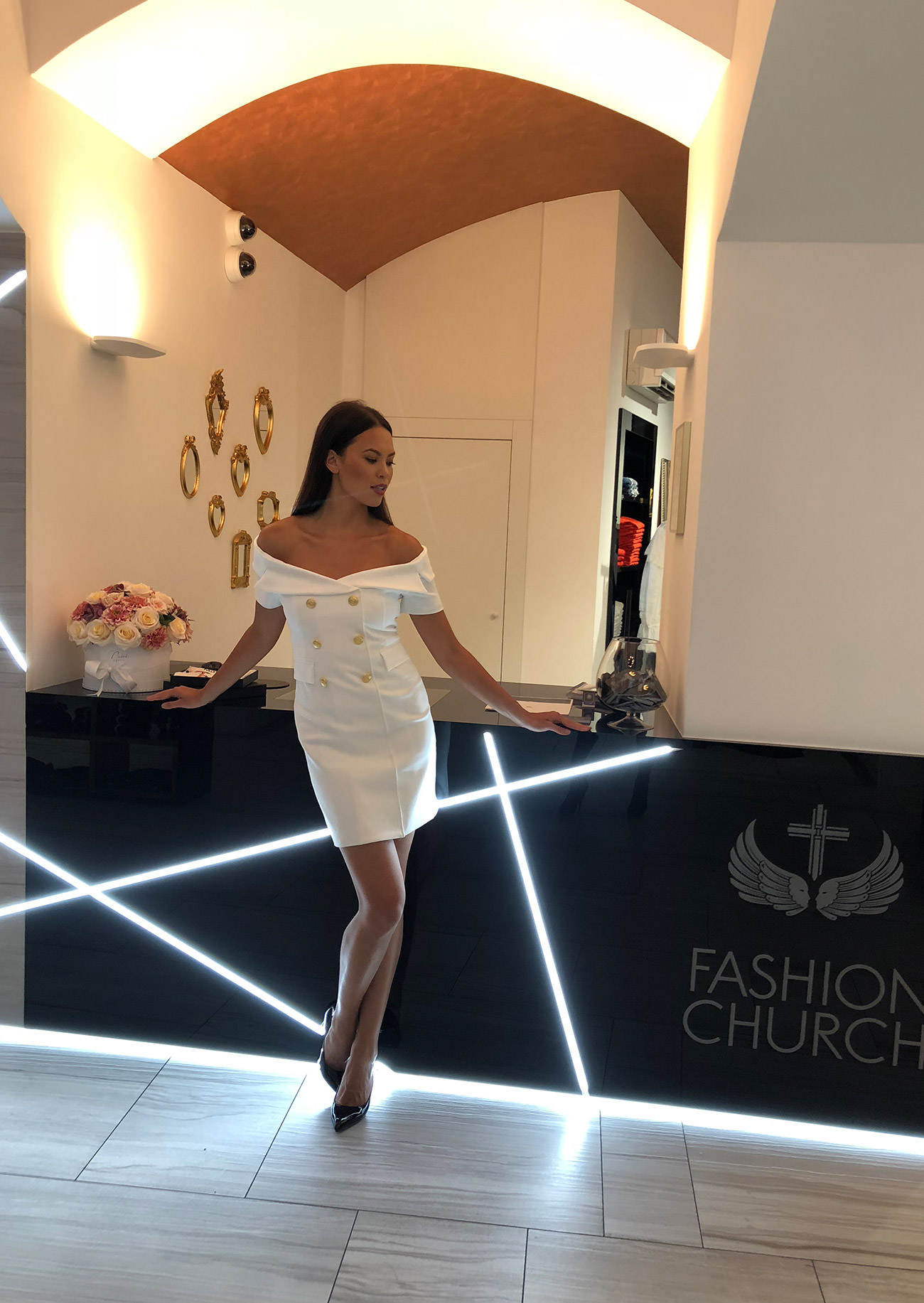Fashion-Church-kolekce-leto-2018-29