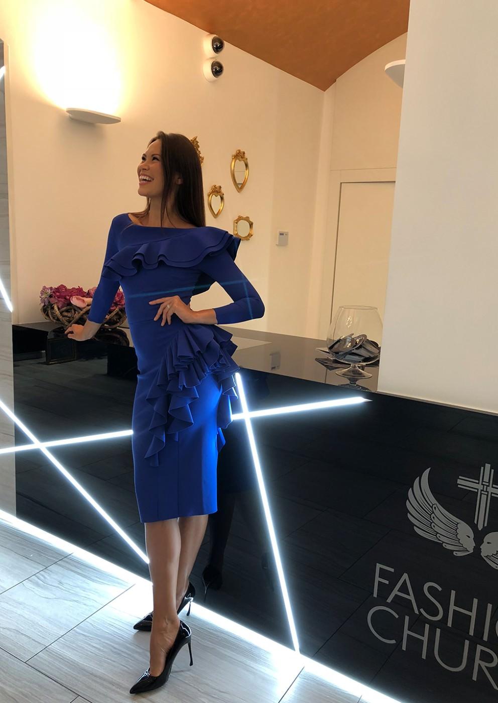 Fashion-Church-kolekce-podzim-13