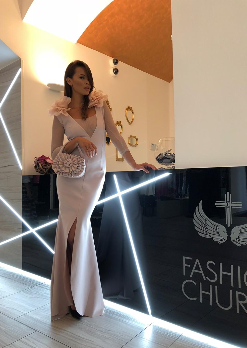 Fashion-Church-kolekce-podzim-15